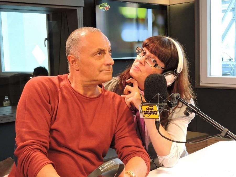 Robby e la Laura (1)