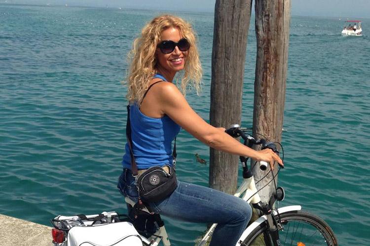clari-bici