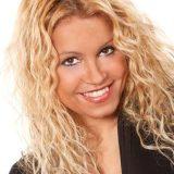Clarissa Martinelli
