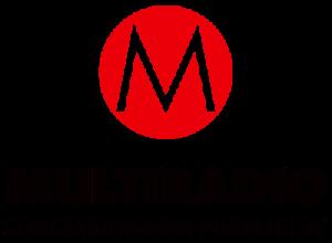 logo_multiradio