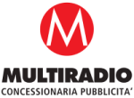 logo_multiradio