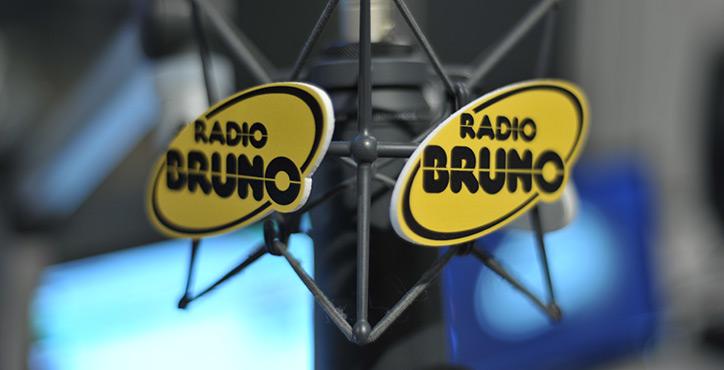 microfono-radio