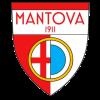 mantova-1911-ok2