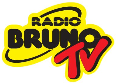 bruno_tv