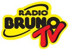 rbruno_tv