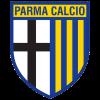 parma-calcio-2016
