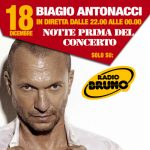 STRILLO-BIAGIO