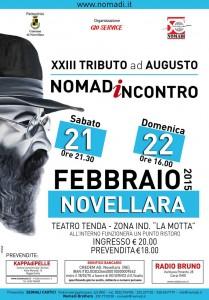 nomadincontro-2015