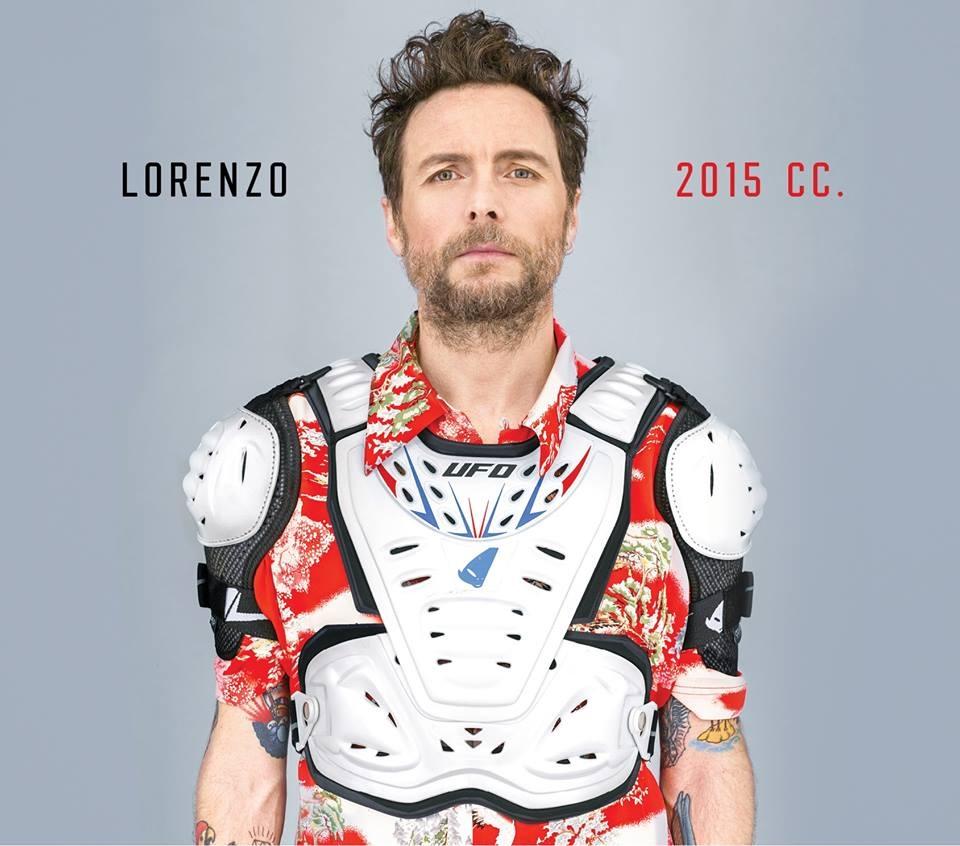 jovanotti cover 2015 cc