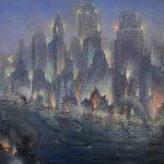 26925-Favai_New_York_-_Linguerrim