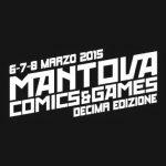Mantova-Comics-and-Games2015