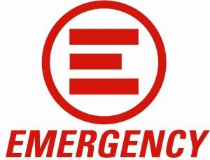 emergency grande