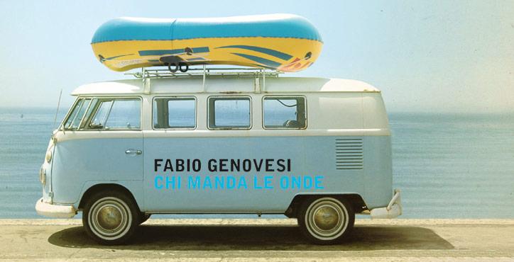 genovesi-fabio-onde