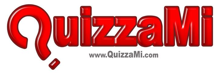 LogoQuizzamiGrande