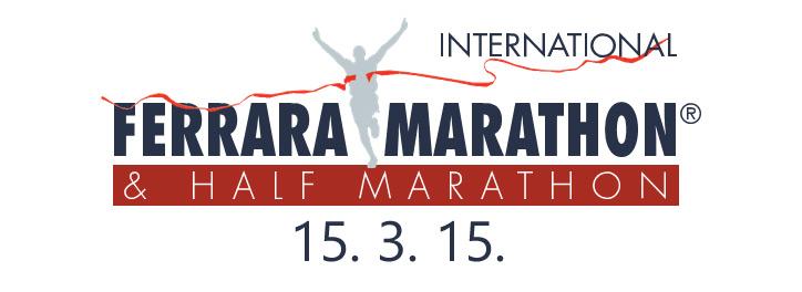 ferrara-marathon