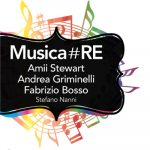 musica-RE-q