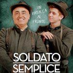 poster_SOLDATOSEMPLICE_q