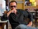 Antonello Venditti a Radio Bruno  Sarà in diretta nei nostri studi giovedì 23 aprile, dalle 15, per parlarci del suo nuovo album