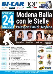 Modena-Balla_Manifesto