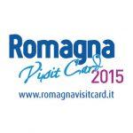 ROMAGNA-VISIT-CARD-q