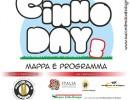 cinno-days-q