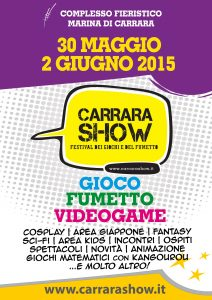 Locandina-Carrara-Show