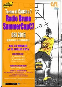 SUMMERCup-2015_FRONTE