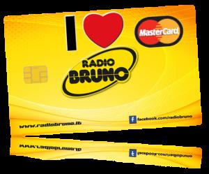 radio-bruno-card