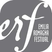 emilia-romagna-festival