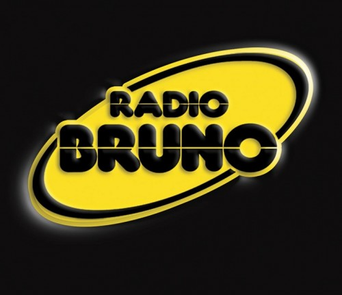 LOGO BRUNO PLAYER