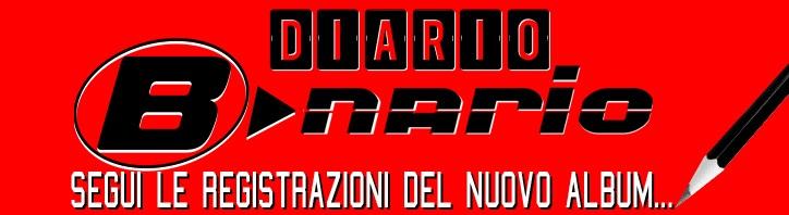 B-NARIO BANNER PAGE
