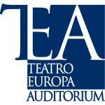 TEA LogoBlu08_09