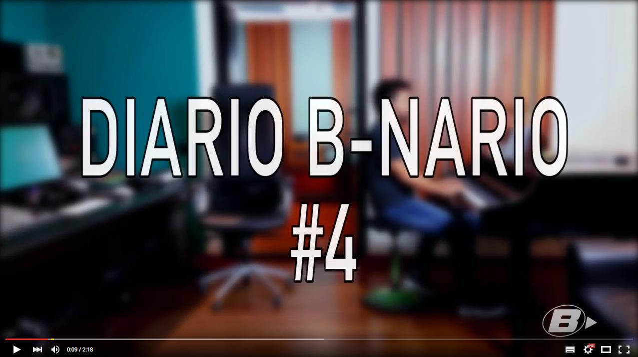 Diario-B-Nario-4