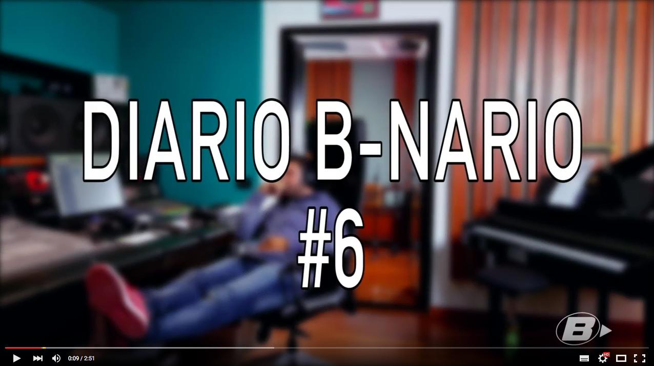 Diario-B-nario-6