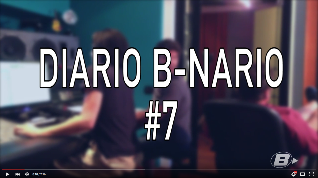 Diario-b-nario-7