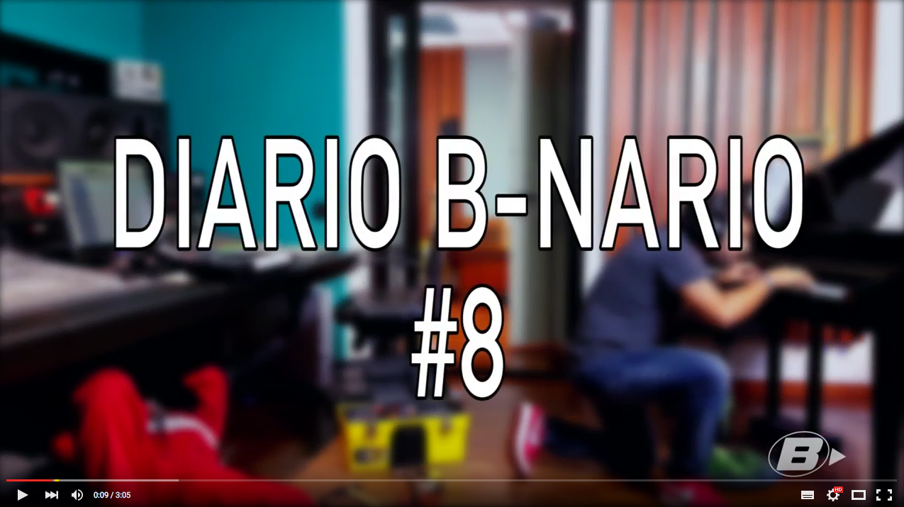 Diario-b-nario-8