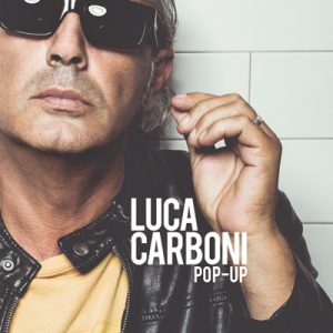 LUCACARBONIpop-UpCOVERrgbCONscritteLOW