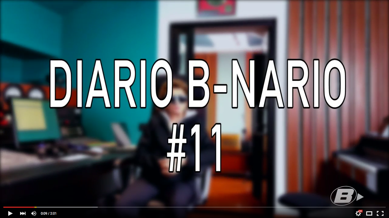 diario-b-nario-11
