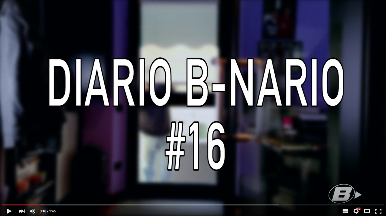 diario-b-nario-16