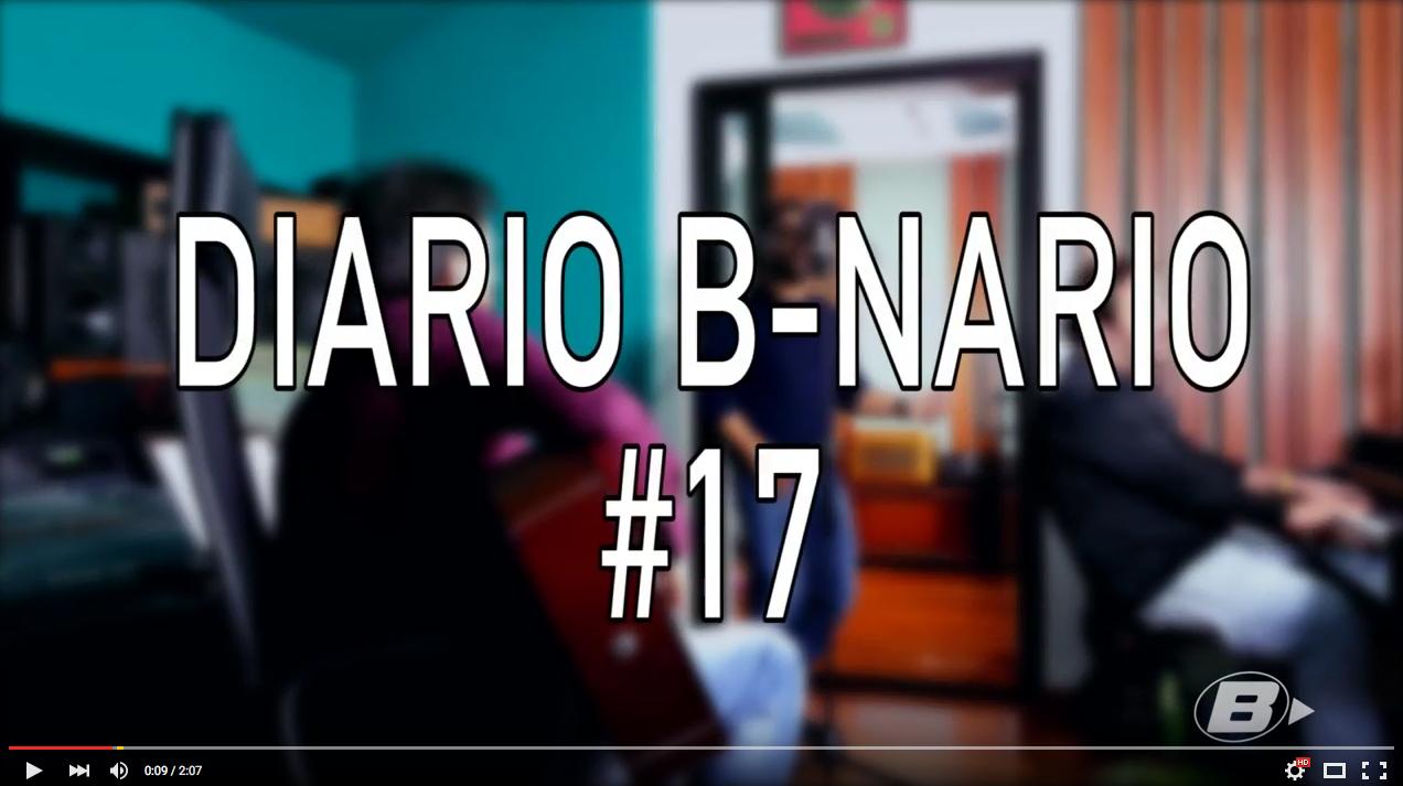 diario-b-nario-17