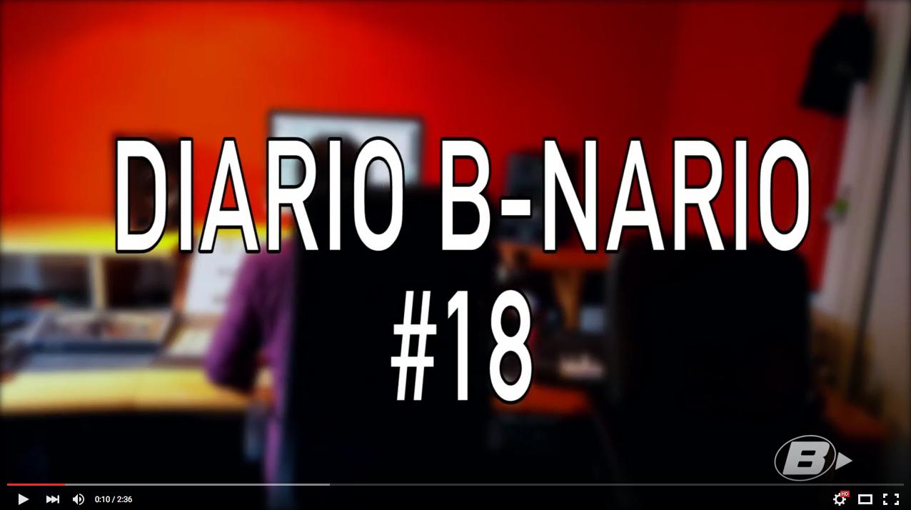 diario-b-nario-18