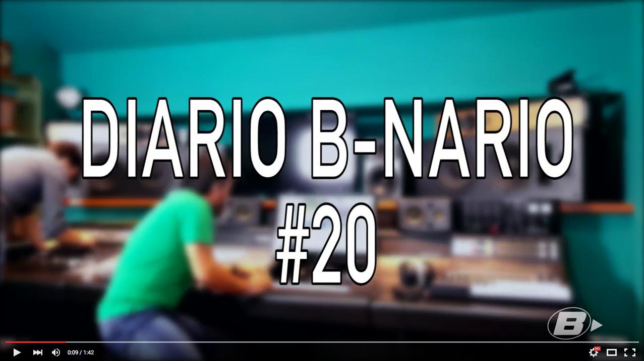 diario-b-nario-20