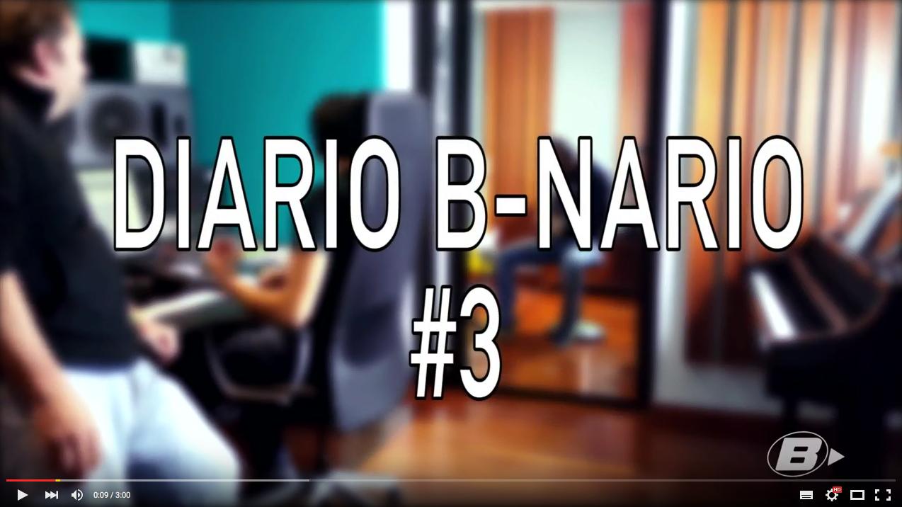 diario-b-nario-3