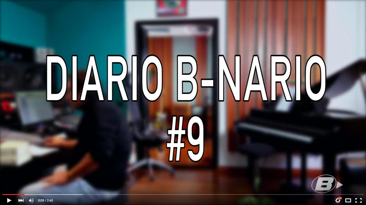 diario-b-nario-9