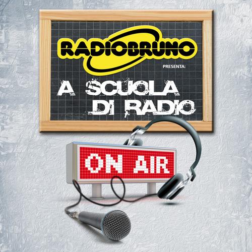logo-a-scuola-di-radio
