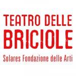 logo_teatro_briciole_red