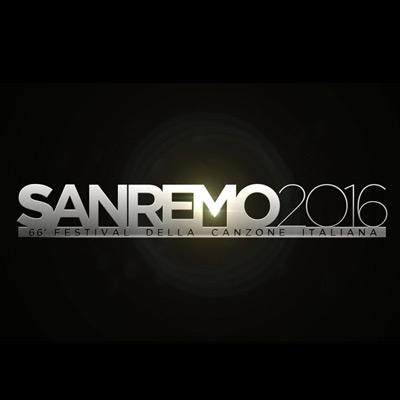 sanremo-2016