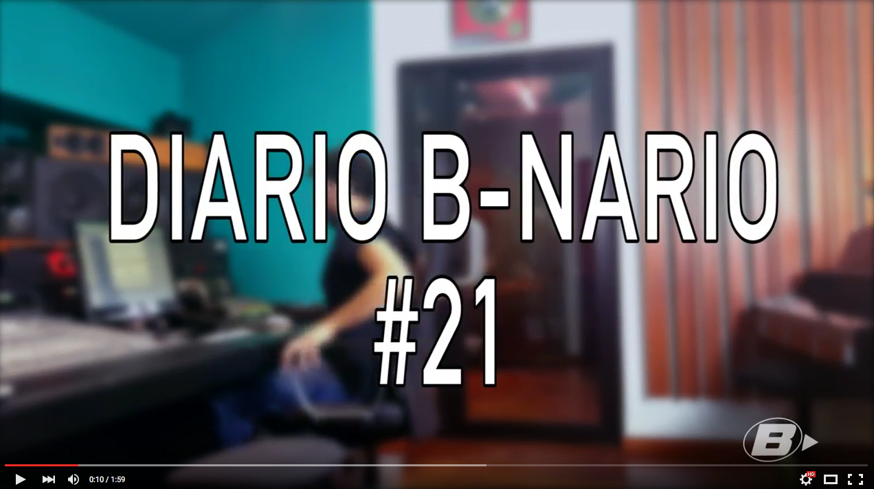 diario-b-nario-21
