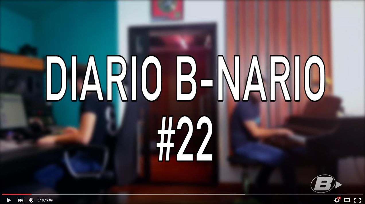 diario-b-nario-22