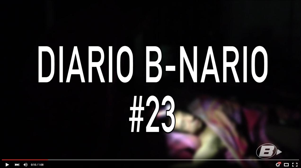 diaro-b-nario-23